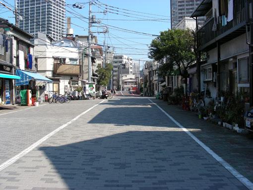 tukudanowatashi03.jpg