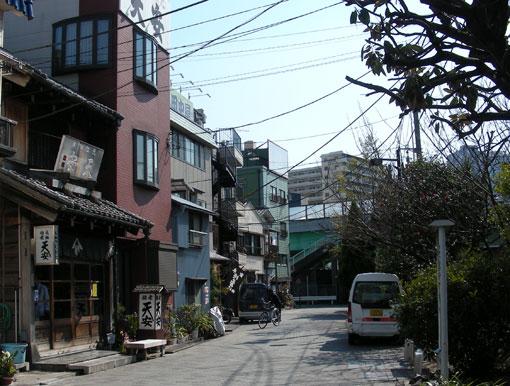 tukudanowatashi05.jpg