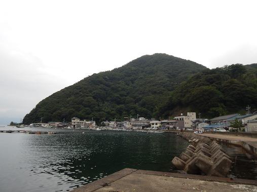 tunekamimisaki-11.jpg