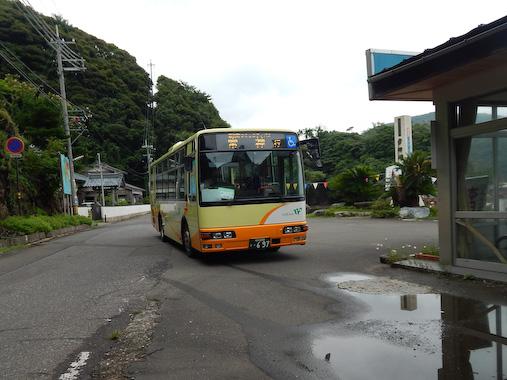 tunekamimisaki-16.jpg