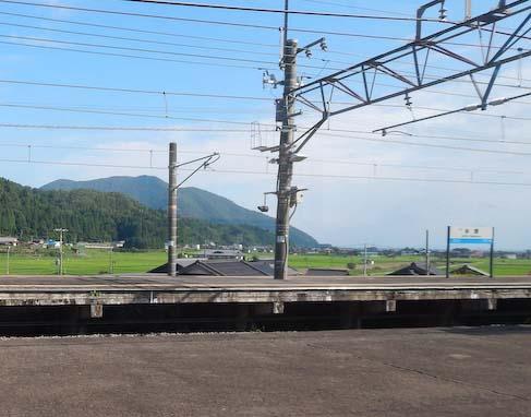 tuzuraozaki-5.jpg