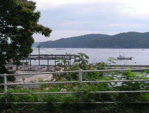 tyounazaki03.jpg