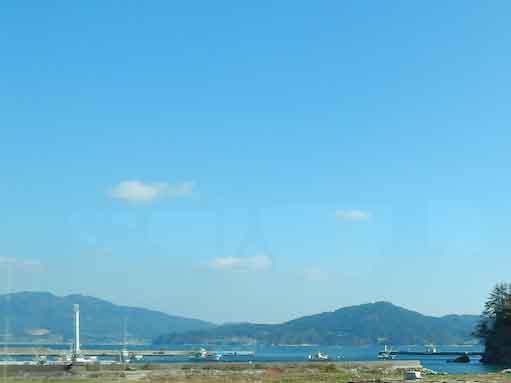 utaippanasagoro-3.jpg