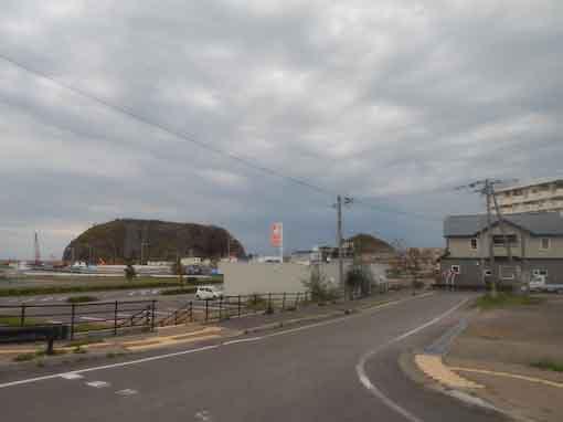 utorozaki-1.jpg