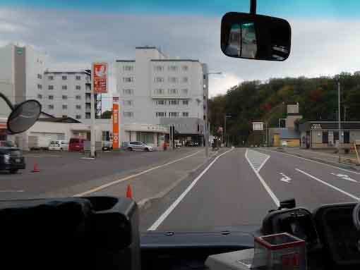 utorozaki-2.jpg