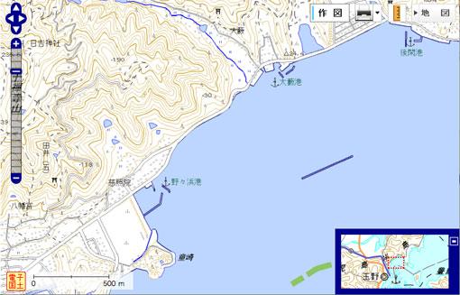 warabezakiM2.jpg