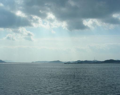 warouzaki01.jpg
