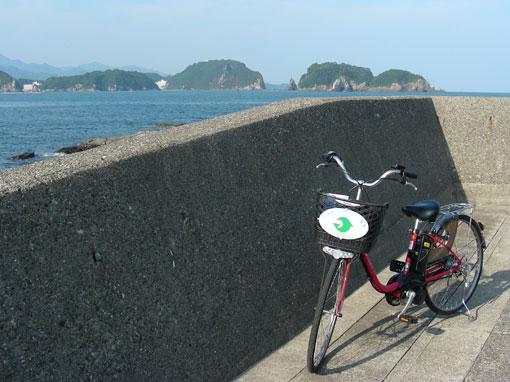 washinosuzaki07.jpg