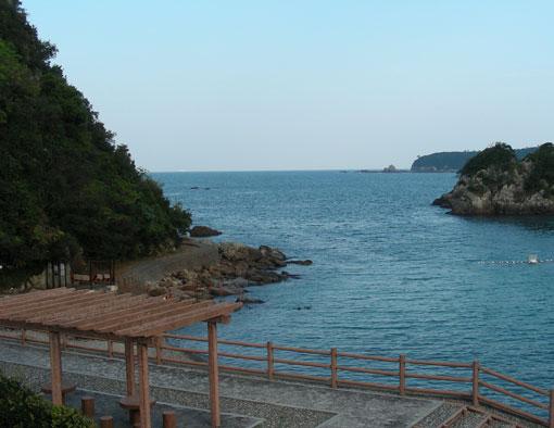 washinosuzaki08.jpg
