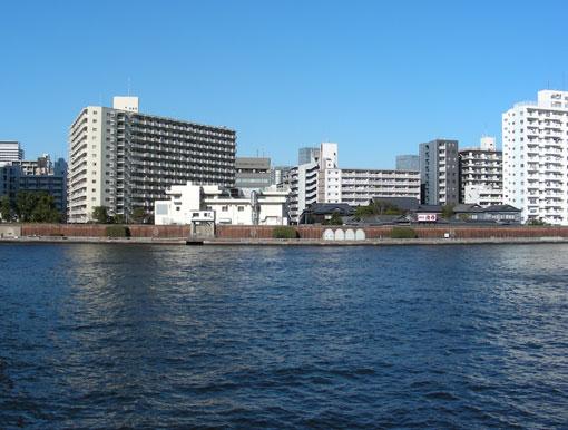 watashijidok03.jpg
