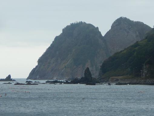 yagosimisaki-4.jpg
