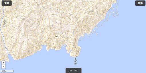 yagosimisakiM-1.jpg