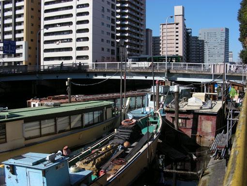 yakatabune02.jpg