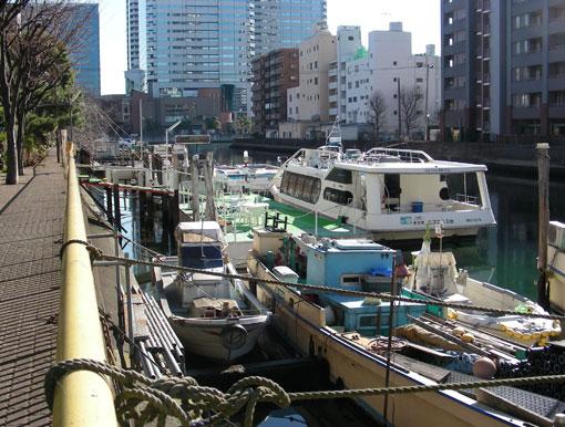 yakatabune03.jpg