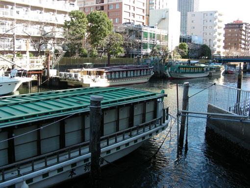 yakatabune05.jpg