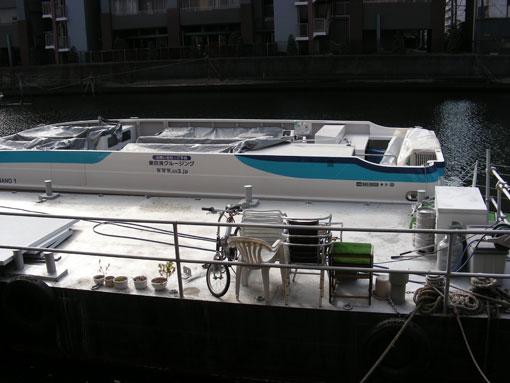 yakatabune06.jpg