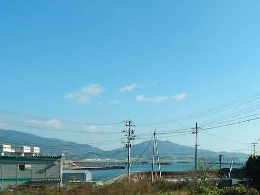 yonezaki-8.jpg