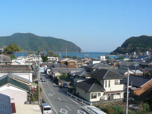 yukitosaki02.jpg