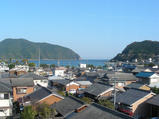 yukitosaki03.jpg