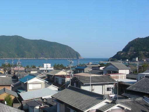 yukitosaki04.jpg