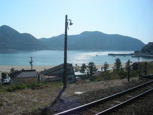 yukitosaki06.jpg